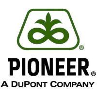 Піонер (Pioneer)