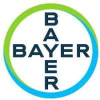 Байєр ТОВ (Bayer)