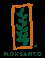 Монсанто Україна ТОВ (Monsanto Company)
