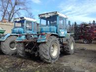 Трактор ХТЗ-17221