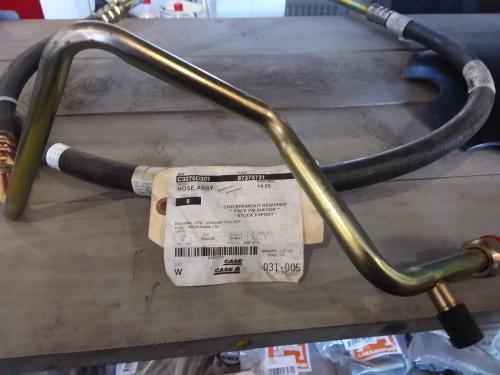 Шланг компресора кондиціонера 87376731, CASE
