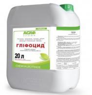Глифоцид-РК