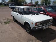 ВАЗ 212141