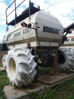 Сівалка Bourgault 5710-40/6350