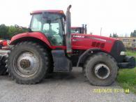 Трактор Magnum MX-310