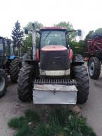 Трактор Magnum MX- 310