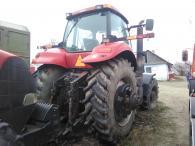 Трактор CASE MX-310