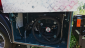 JAC N82 автотопливозаправщик