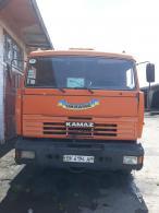 КАМАЗ 45143
