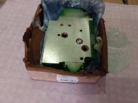 Клапан контрольный RE308284