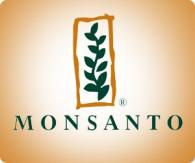 Біопрепарат Оптімайз, Monsanto Company