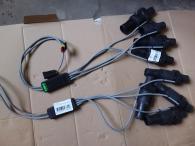 Оптический модуль-фотодатчик