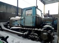 Трактор Т-150Г